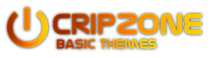 Cripzone SMF Themes Site